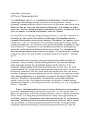 2.03 The Anti-Federalists Assignment.pdf