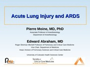 Acute_Lung_Injury_ARDS_-_FINAL2