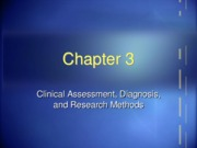 Ch3_Mohanty_Abnormal_Assesement-Diagnosis-Methods (2)