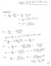 108_hamzi_first_midterm_solution