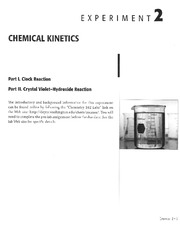 Chem 162 Lab Manual -0025