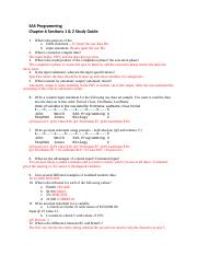 ch6_sect1_2_studyGuide.docx