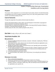Updated_NR500_W7_Masters_Prepared_Role_Electronic_Presentation_Guidelines_and_Rubric1