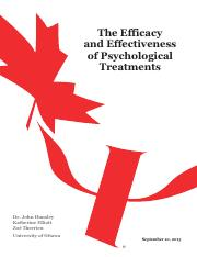 TheEfficacyAndEffectivenessOfPsychologicalTreatments_web.pdf