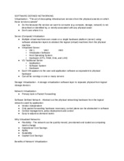 TIM 50 - 12-02 Class Notes.docx