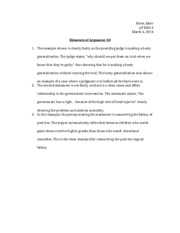Elements of Argument 20.docx
