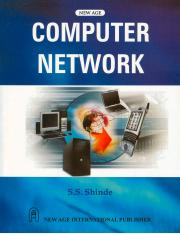 Computer-Network.pdf