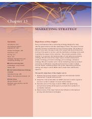 International Business - Chapter 13.pdf