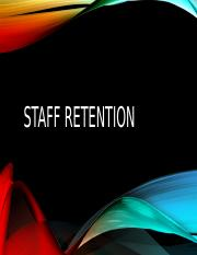 Staff_Retention.pptx