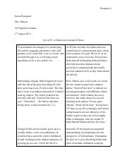 Dialectical Notes--Life of Pi.pdf
