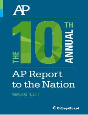 10th-annual-ap-report-to-the-nation-single-page.pdf