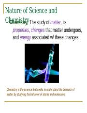 1_Classification+of+Matter,+the+Scientific+Approach,+Unit+Conversion,+Significant+Figures.pptx