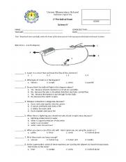 science-worksheets-3rd-grade-earth-space-free-test-the-best-image-collection-on-force-and-moti.jpg