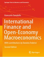 International Finance and Open-Economy Macroeconomics Second Edition.pdf