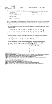 Exam_solutions_3_A