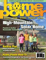 Home_Power_170
