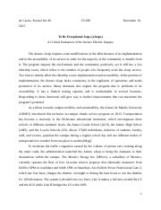 EJEEP-EVALUATION-ESSAY-1.docx