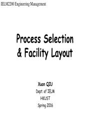 4. Process Selection&Facility Layout.pdf