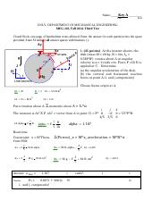 Exam 3 Spring 2014A (mislabeled).pdf
