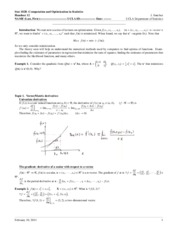 Stat 102B-winter14-handout12.pdf