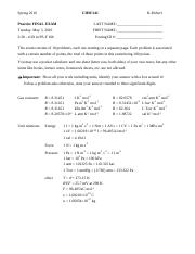 practice final solutions.pdf
