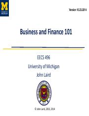 Lecture 8 - Business and Finance.pdf
