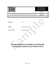 Sample Exam Paper With Case Study 2018-2019.pdf