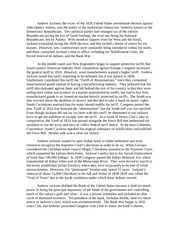 hist 152 final paper Hist 151 united states to 1865 3 hours the first half of a two-semester survey of american history, this course surveys historical development from human origins in north america through the founding of the united states to the end of the civil war hist 152 united states from 1865 3 hours the second half of a.