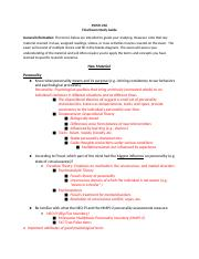 psych Final Exam_StudyGuide-2.docx