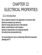 ch12_electrical