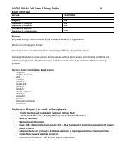 mga 301 exam 1 study guide Manual pdf spv c500 manual spv c500 manual sun mga 1200 manualas well manual spv c500 user guide manual pa state civil service exam study guideor plumbing 301.