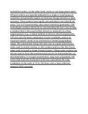 Special Report Renewable Energy Sources_0577.docx
