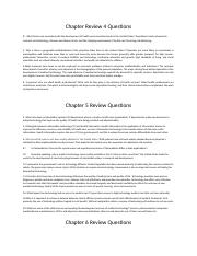 chapter 4 reviewquestions.docx
