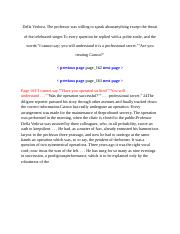 previous page page reading essay book_0263.docx