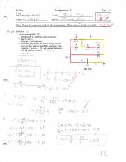 ECE2711 Electric Circuits Assignments1-5.pdf