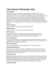 Advertising_Marketing_Quiz