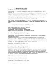 chapter_19_cryptography