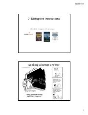 Disruptive  innovation.pdf