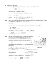 1057_Physics ProblemsTechnical Physics