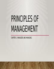 Principles of Mgmt Chapter 1.pptx
