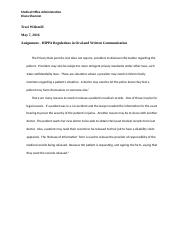 Whitmill_T_Competency-HIPPA Regulations..._Wk5.docx