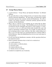 Group-Theory2011-1