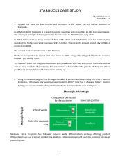Starbucks_Case-shruti.pdf