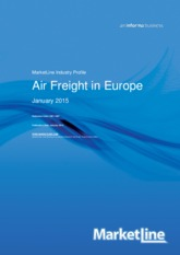 Airlines in Europe.pdf