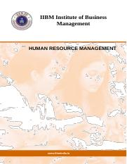 Human resource management.aspx