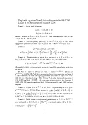 Midterm solutions_2006