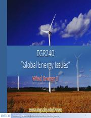 Wk06 02 EGR240 Wind Energy Part II 2016 1012
