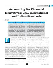 Accounting for Financial Derivatives.pdf