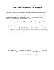 tutorialworksheet6NEW(2).docx