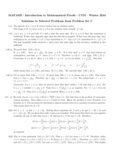 Solutions-PSC.pdf